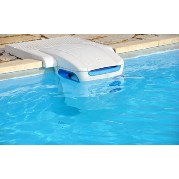 alarme securité piscine